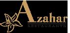 Restaurant Azahar